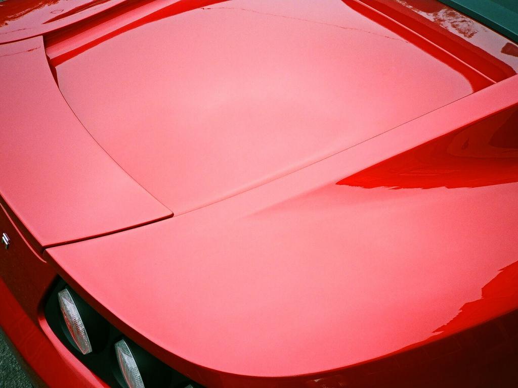 Tesla Motors to raise $1.4 billion to expand production