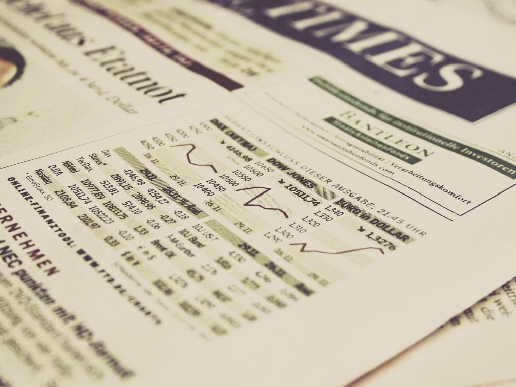 High-Momentum Tech Stocks: Oclaro, Inc. (NASDAQ:OCLR), Infinera Corporation (NASDAQ:INFN)