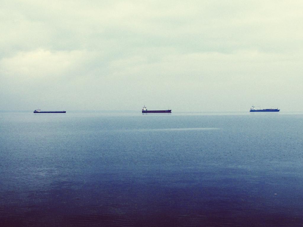 United States Oil Fund Etf Etf Uso Ardmore Shipping
