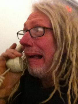 Don't Be Afraid to Make a Tough Call