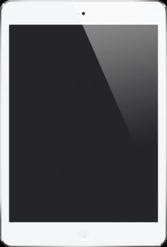 Apple's iPad Mini Encroached On Samsung's Territory
