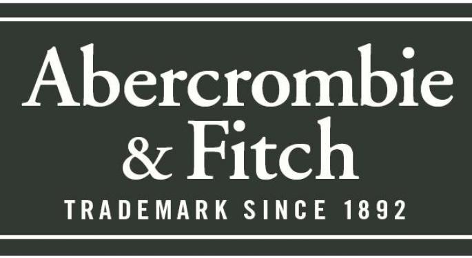 Abercrombe Shares Spike on News of Goldman Help