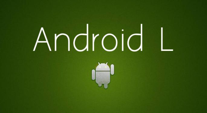 Android L 5.0 Release Date, Features – BY Frank Mobile
