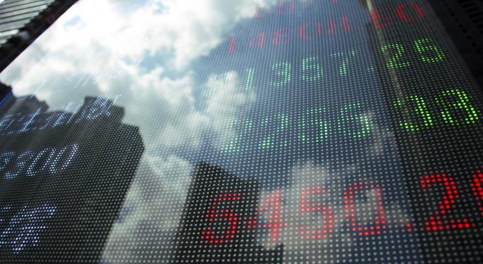 Greenwich Associates' Kevin McPartland Talks Market Structure, Growing Demand For Research