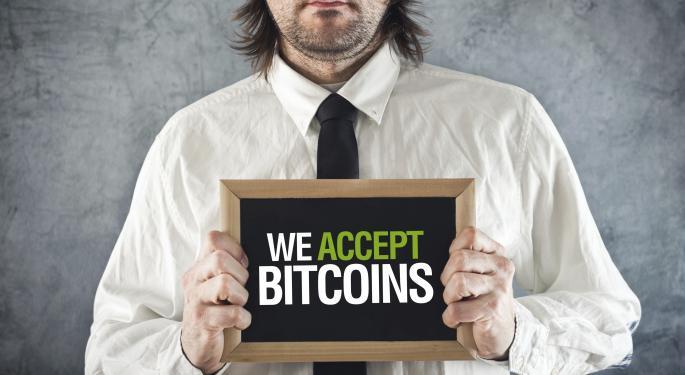 Bitcoin Weekly Recap: Big Money, Bitcoin Ubiquity & A Bitcoin Rap Song
