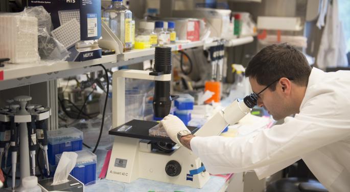 Exclusive: Emmanuel Lemelson Talks Ligand Pharmaceuticals