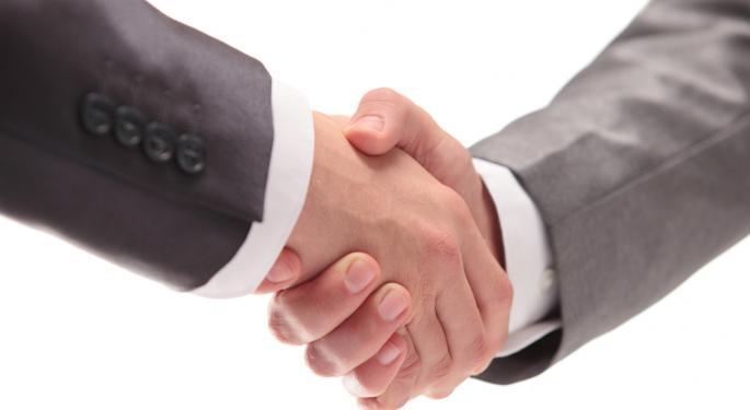 Google Acquires Samsung's Lead Marketing Exec