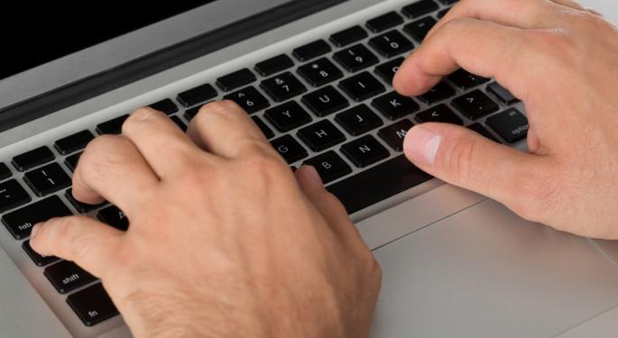 Google Kills the MacBook