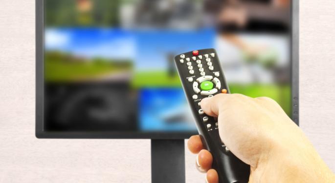 Apple TV Vs. Roku Vs. Chromecast Vs. NeoTV Vs. Bravia Smart Stick