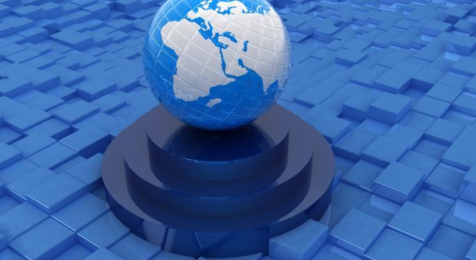 2 Global Fundamental ETFs Your Broker Forgot to Mention