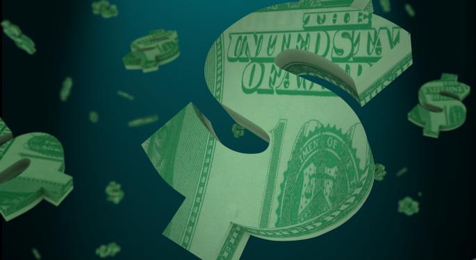 SLIDESHOW: Barron's Likes These 15 Cheap Stocks