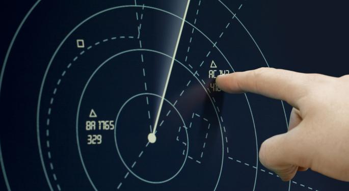 3 ETFs in Under-The-Radar Rally Mode