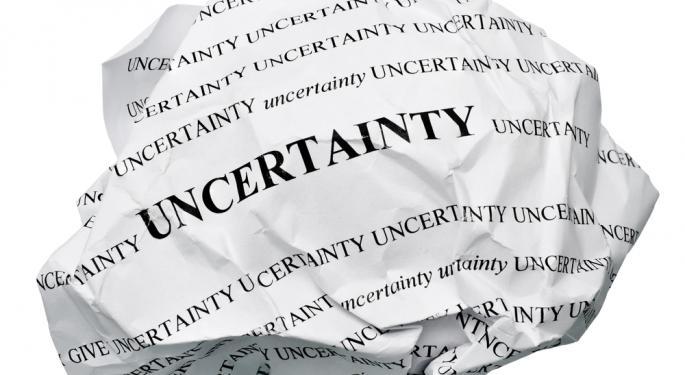 Avoiding Post-Election Options Volatility Crush