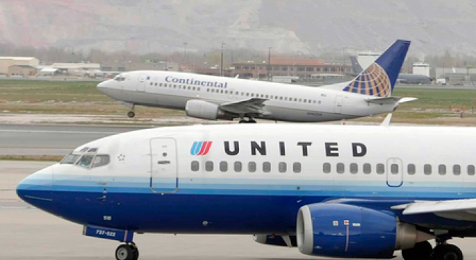 Large Airlines Abandon Fare Increases, Again