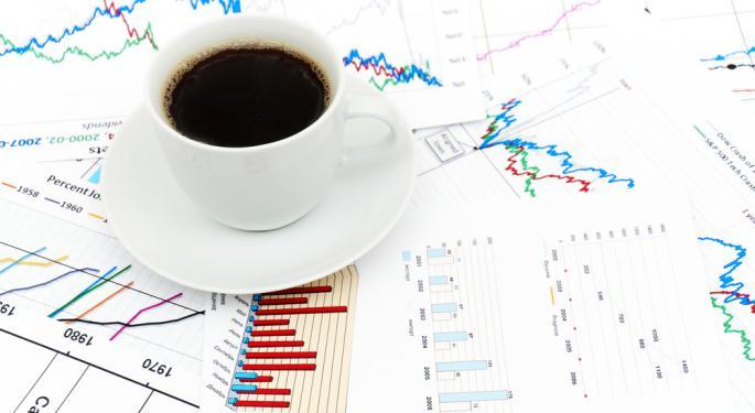Best & Worst ETFs & Mutual Funds: Materials Sector