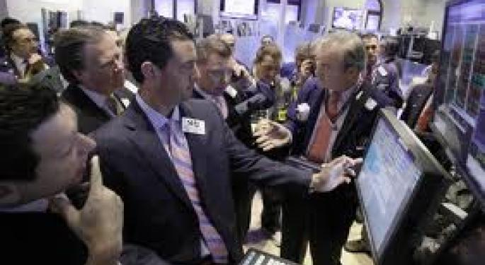 Stocks To Watch For August 17, 2012