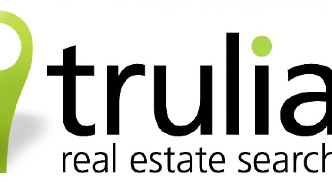 Trulia IPO Debuts with Impressive 40% Gain