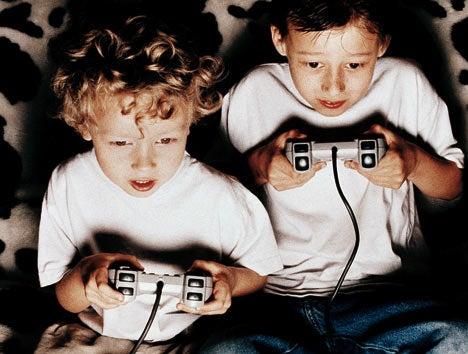 videogames-kidsplaying.jpg