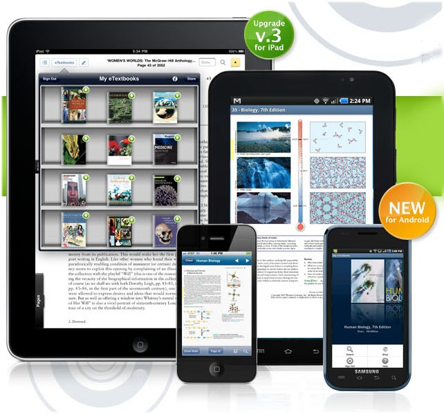 coursesmart_apps_inside.jpg