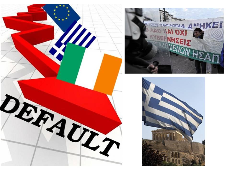 greece-default.jpeg