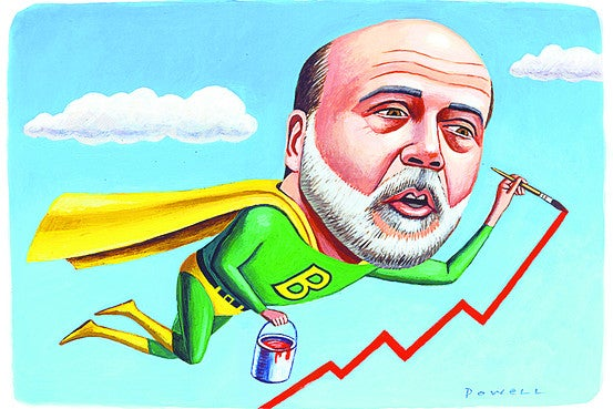 bernanke_superhero.jpeg