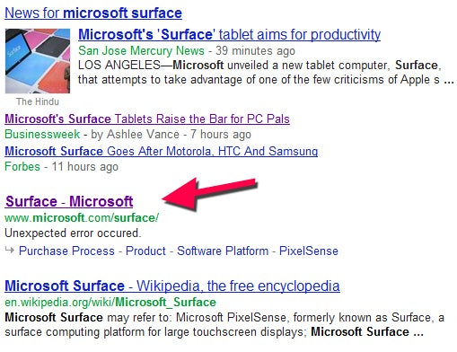 microsoft_surface_unexpected_error.jpg