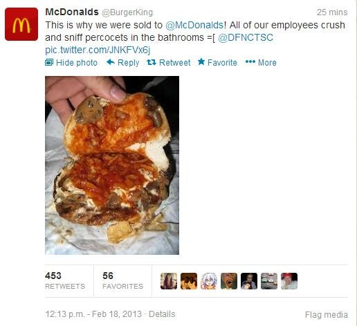 burgerking3.jpg
