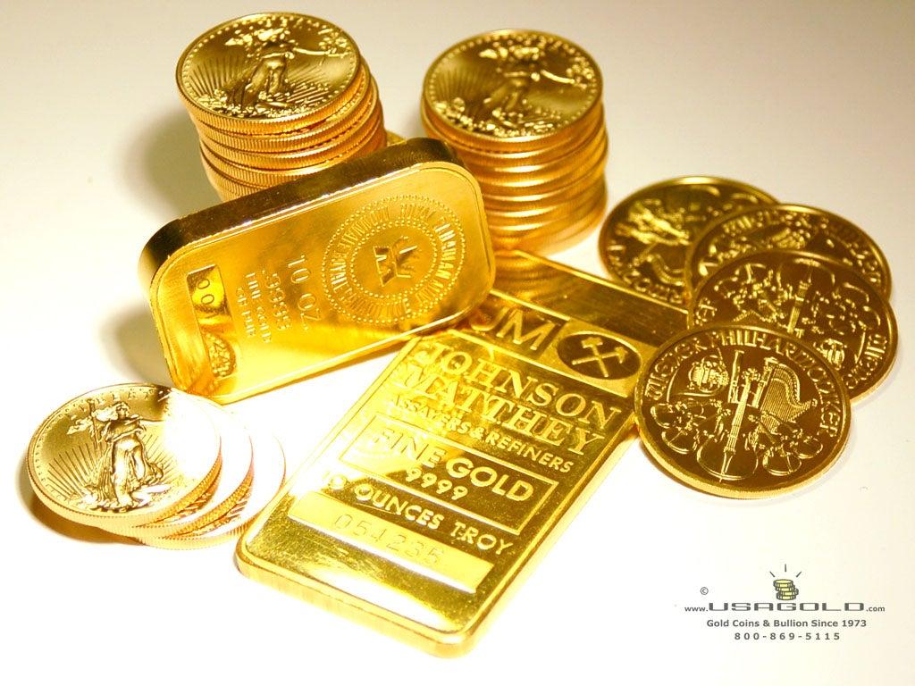 Spoření do zlata, Investiční zlato, Gold, Prodej zlata, možnost spoluprác