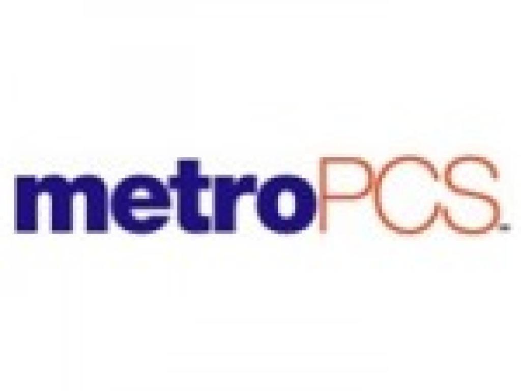 MetroPCS (PCS) EBITDA Climbs 13%