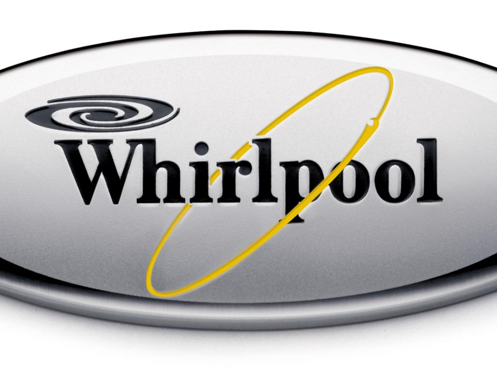 Binary options whirlpool