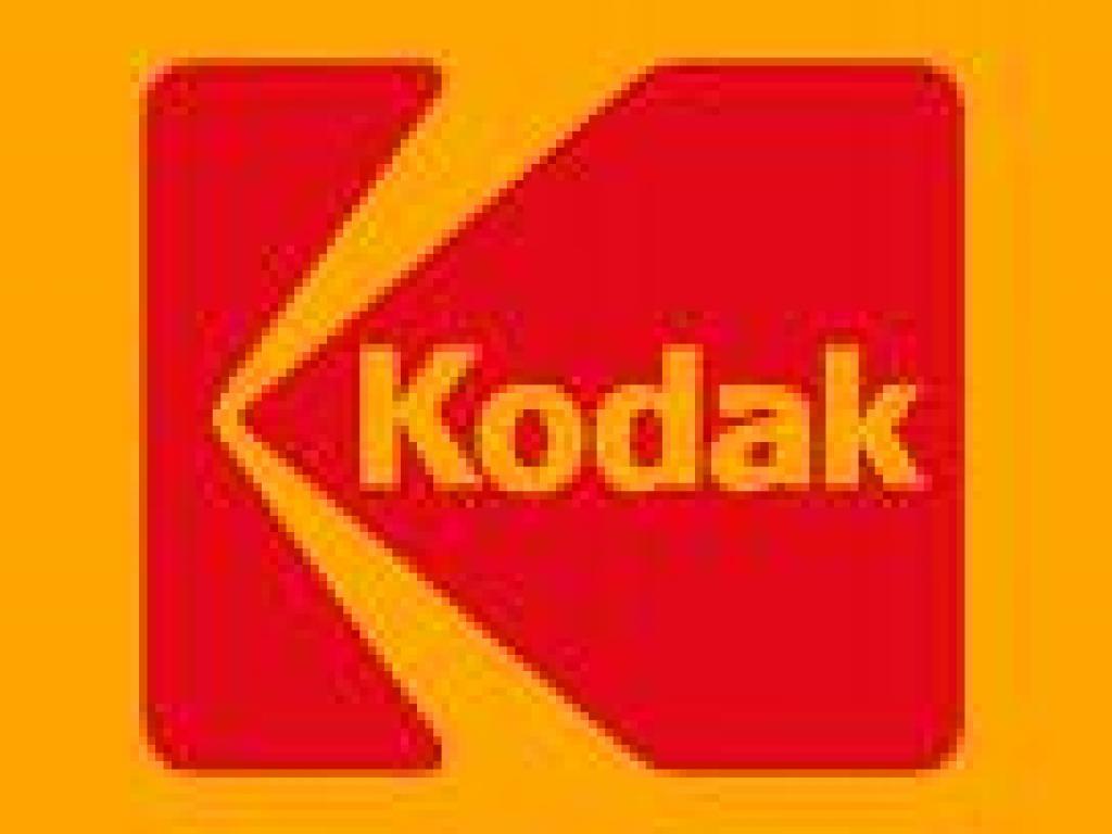 S&P Downgraded Eastman Kodak (EK) to Hold From Strong Buy