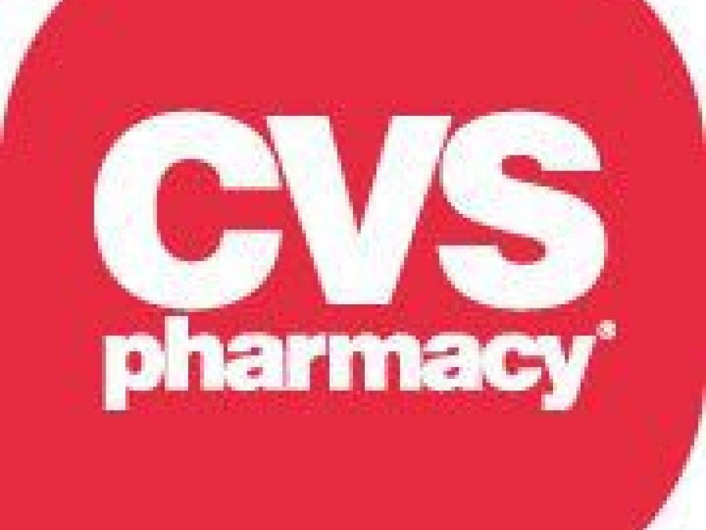 cvs corporation  nyse cvs