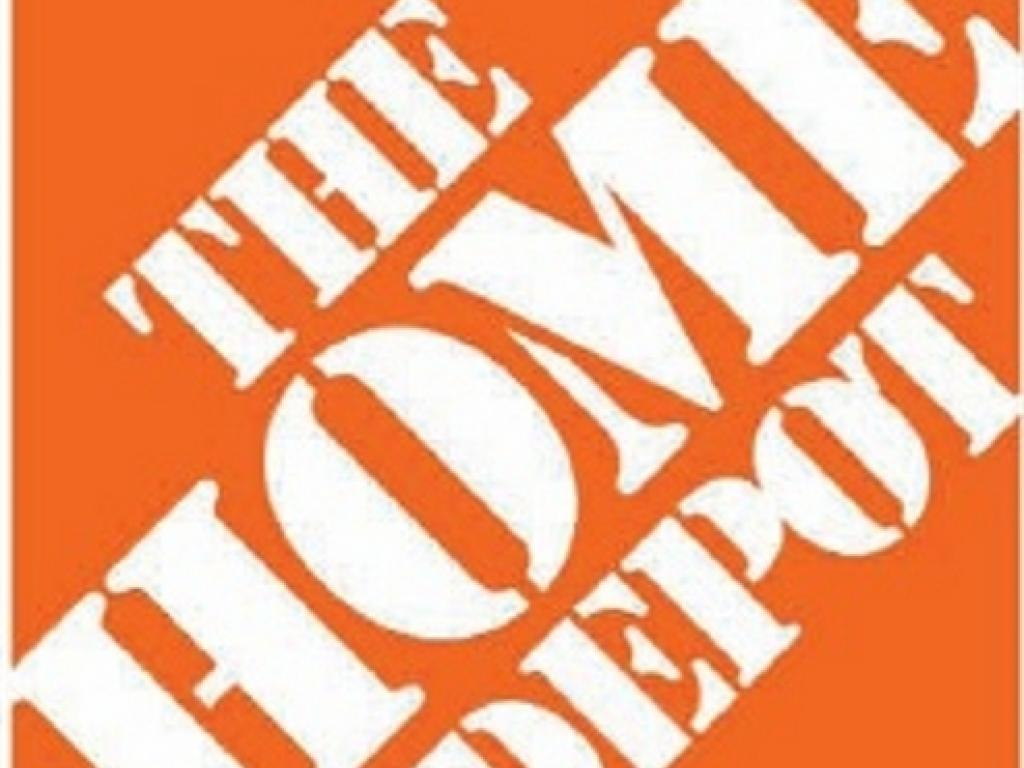 a company analysis of the home depot Here's the swot analysis of home depot which is the world's largest retailer for  home  such activities harm the brand image of the company.