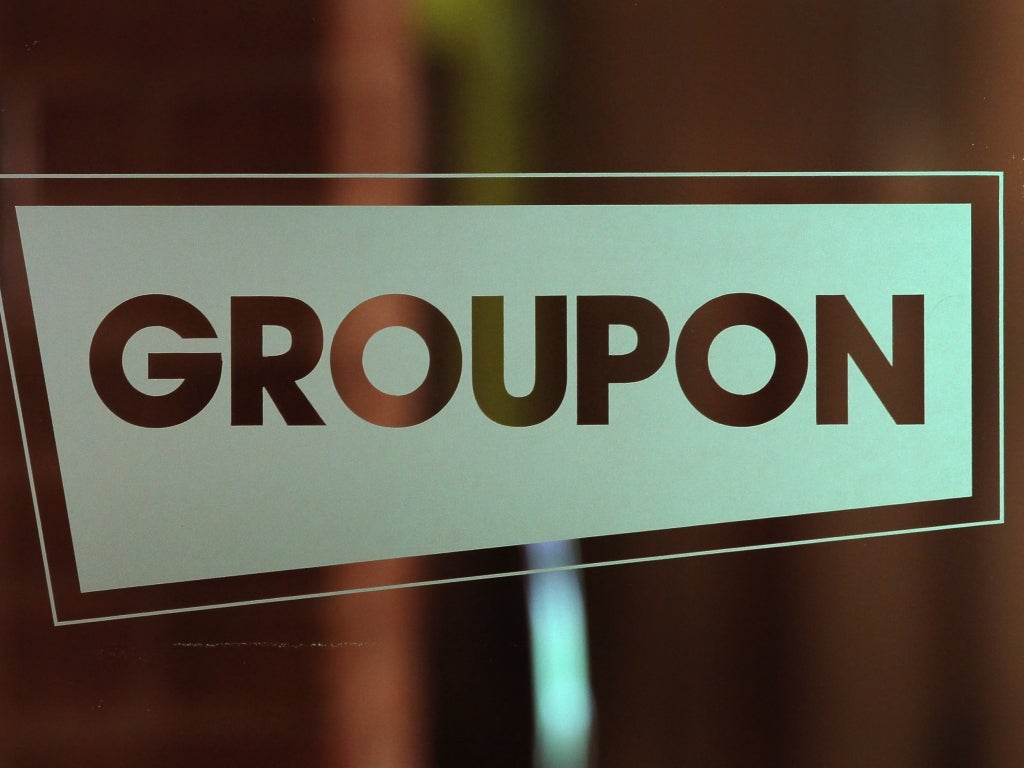 How Groupon Helps You Decorate and Improve Your Home