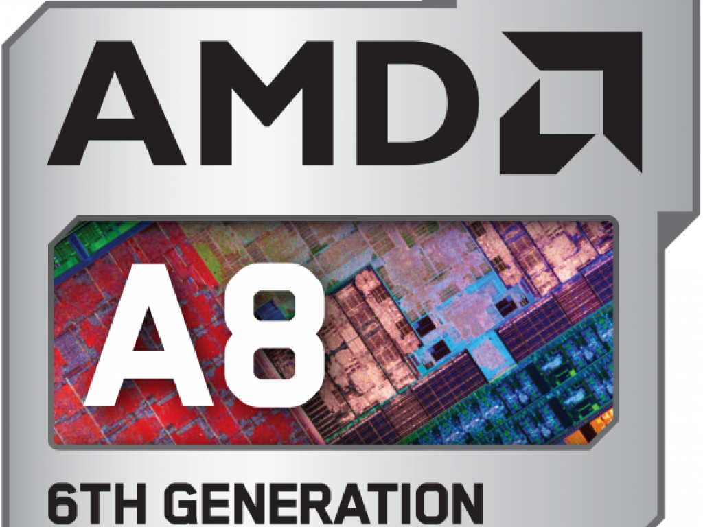 Discovery Capital Management LLC Has Increased Advanced Micro Devices INC (AMD) Position