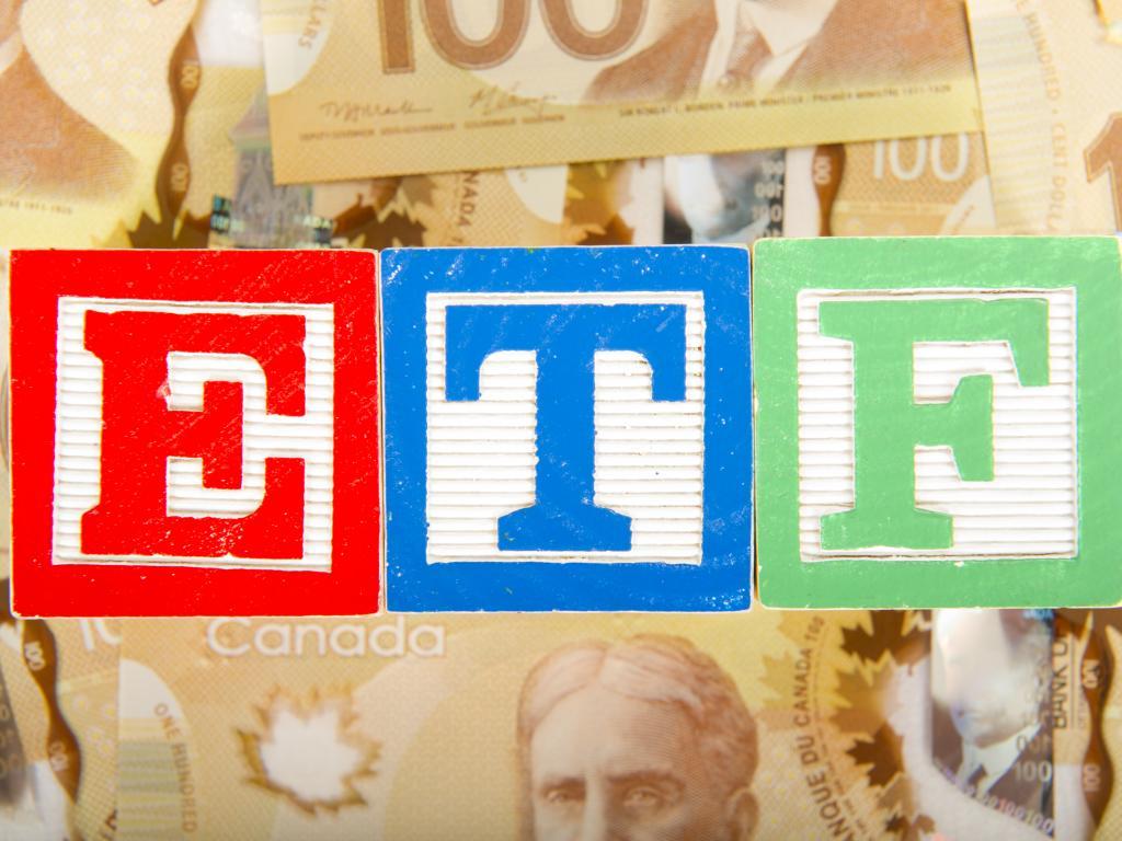 Investors Bet Big On Currency-Hedged German ETF
