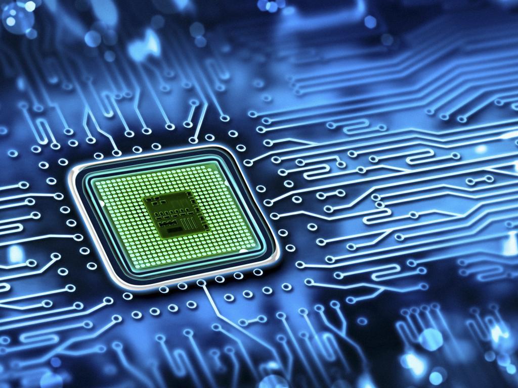 Broadcom Ltd (NASDAQ:AVGO), Apple Inc. (NASDAQ:AAPL) - 5 ...