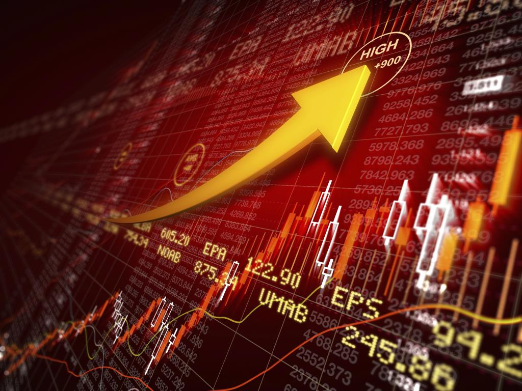 Strategy for Trading Gold in Binary Options | Forex Trader Portal