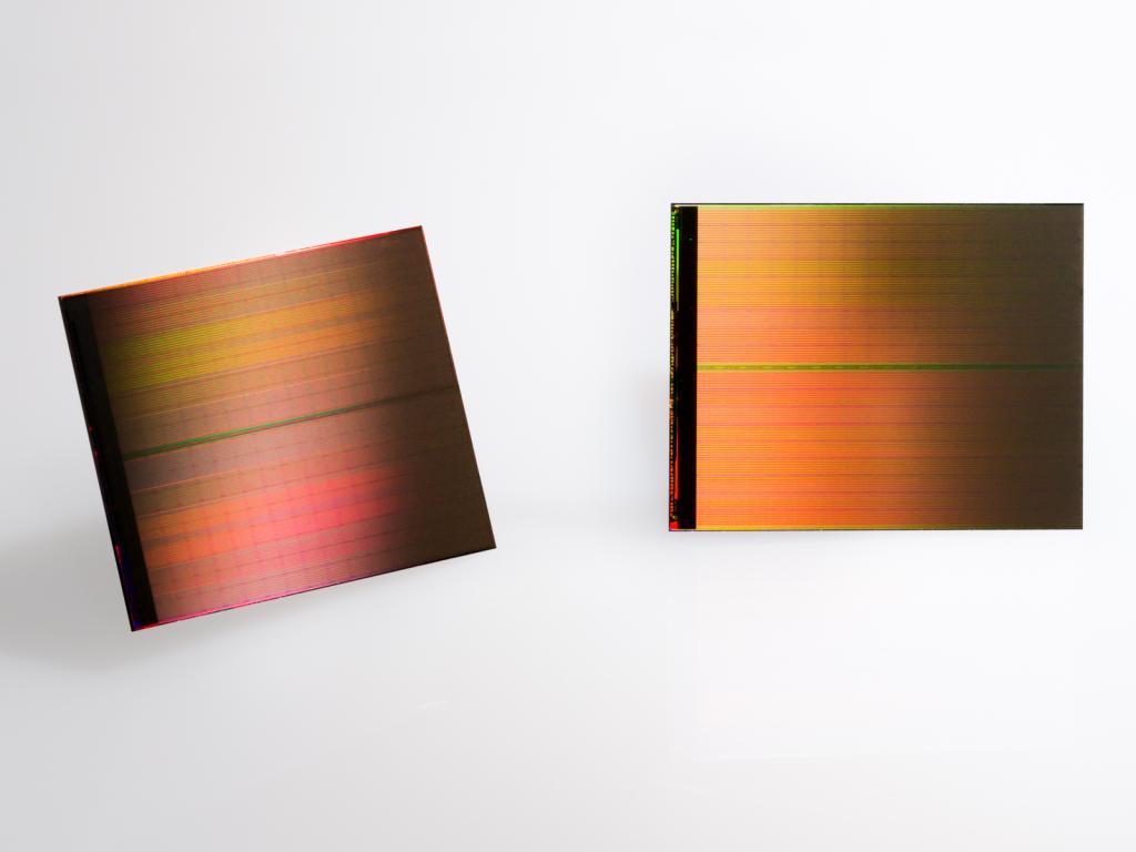 Micron Technology (NASDAQ:MU) Receives