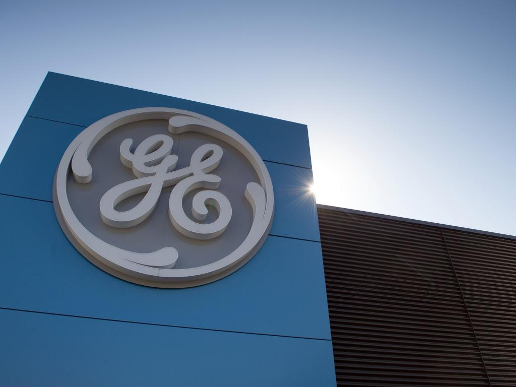 ge company analysis Morningstar real-time stock quotes, graphs, and independent analysis for ge  keep you informed stay up to date with general electric co stock price and  analyst.