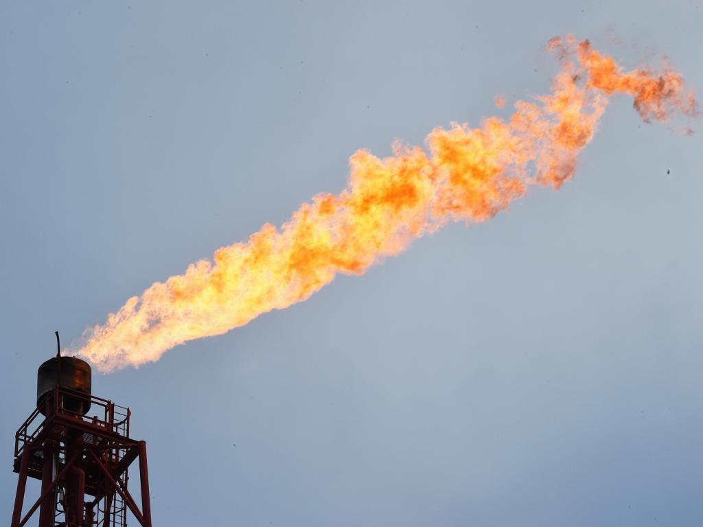 Forex crude oil inventories