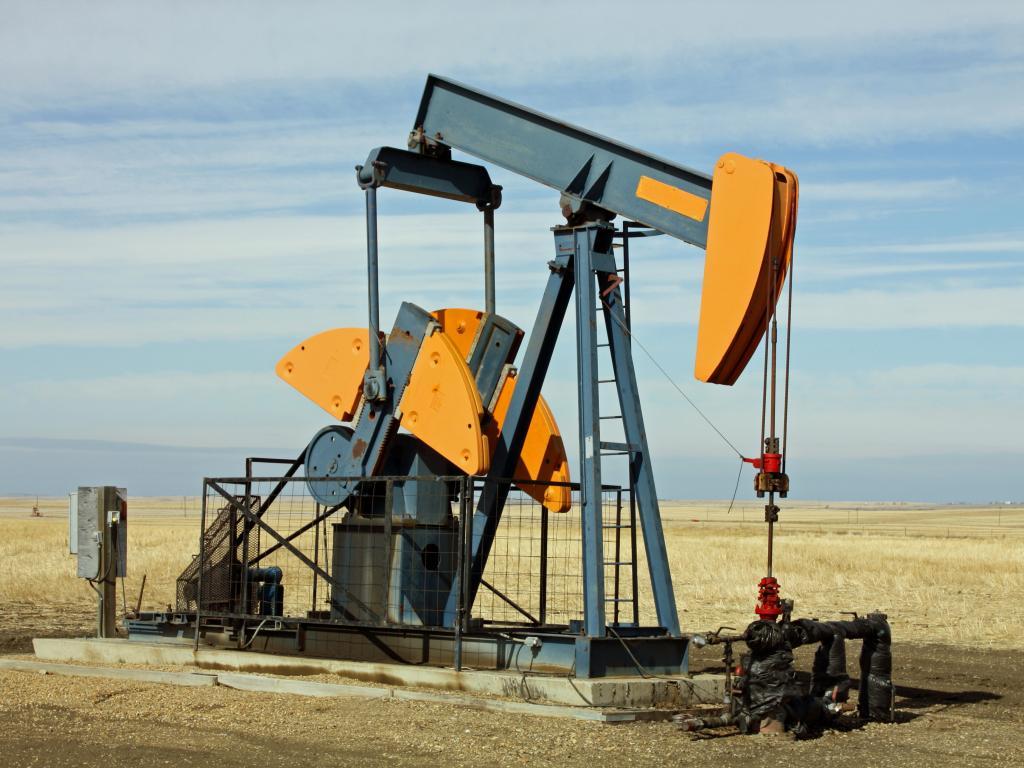 ETF Gas: Cosa sono e quali sono i Migliori [Aggiornato 2021]