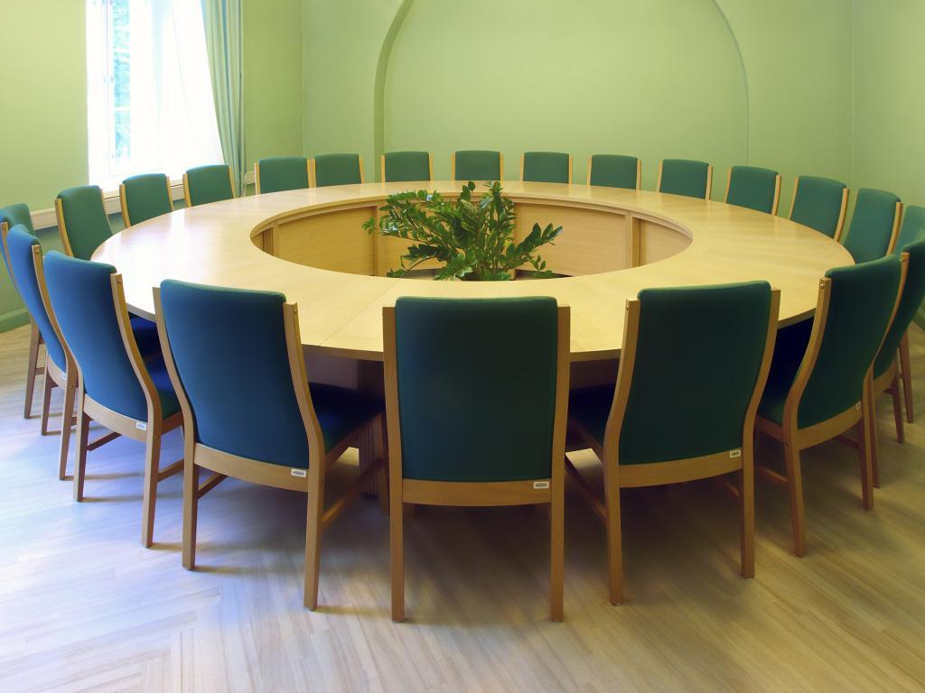 Charming Barronu0027s Recap: The ETF Roundtable