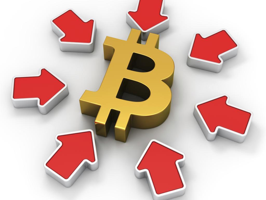 Amazon inc nasdaqamzn facebook inc nasdaqfb where where is bitcoin growing faster than the internet buycottarizona