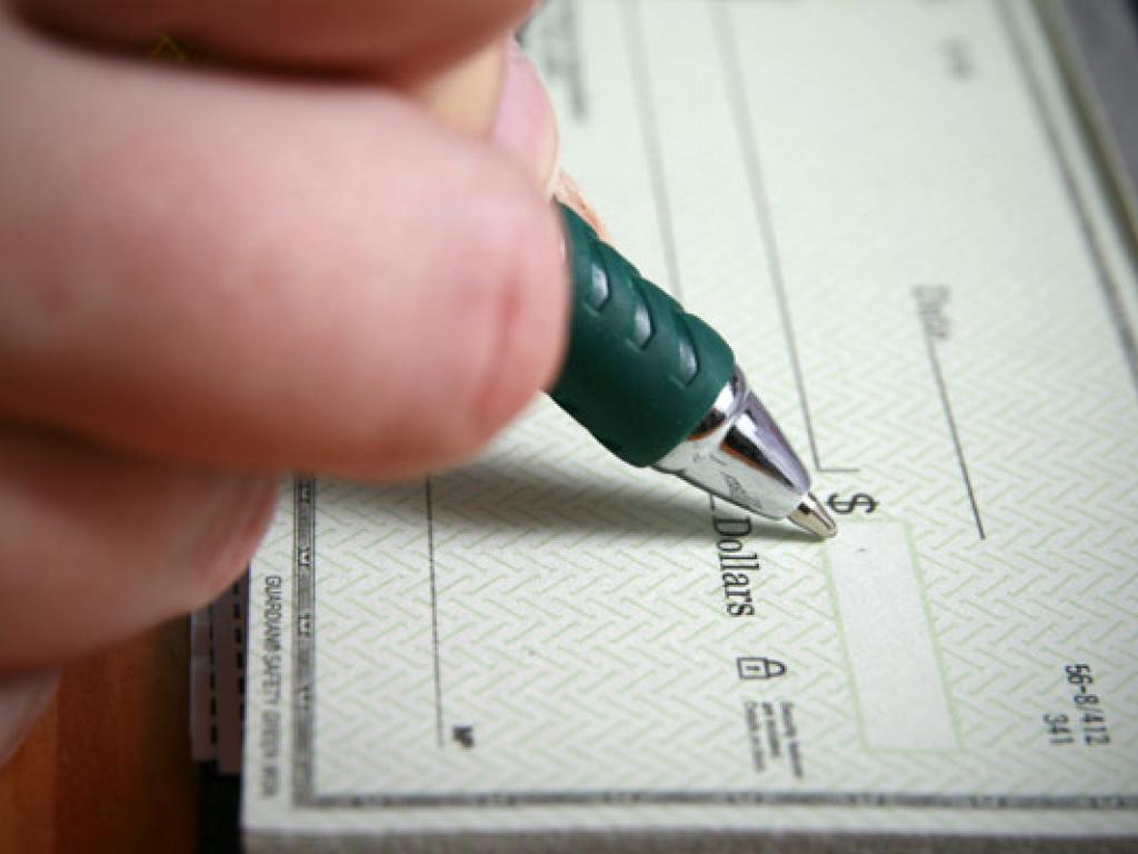 3 reasons why you shouldn t overlook checkbook balancing benzinga