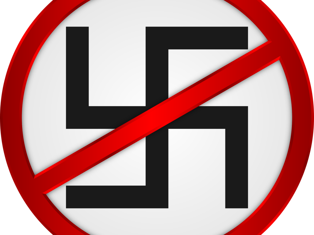 Godaddy shuts down neo nazi website daily stormer makes claim it godaddy gives neo nazi website 24 hours before shutting it down site makes claim biocorpaavc Images
