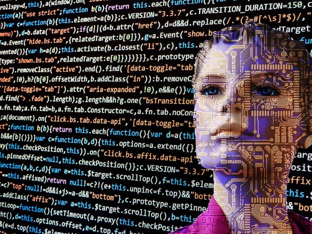 machine learning glossary