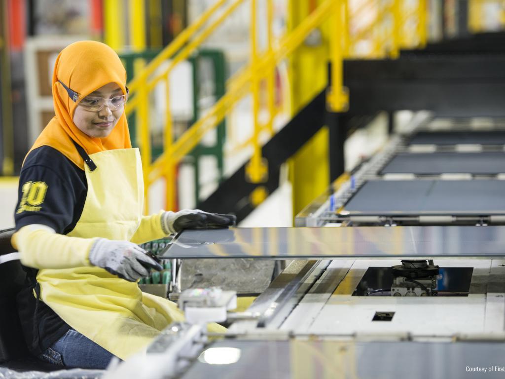 الصين خفف من الزجاج الموردين والمصنعين ومصنع - مخصص رخيصة