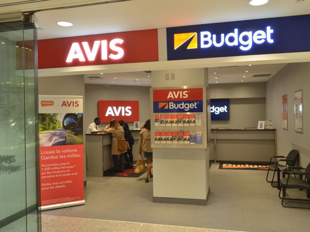 03d36f54eb4 Avis Budget Soars On Strong Q4 Earnings Beat (NASDAQ CAR)(NYSE HTZ ...