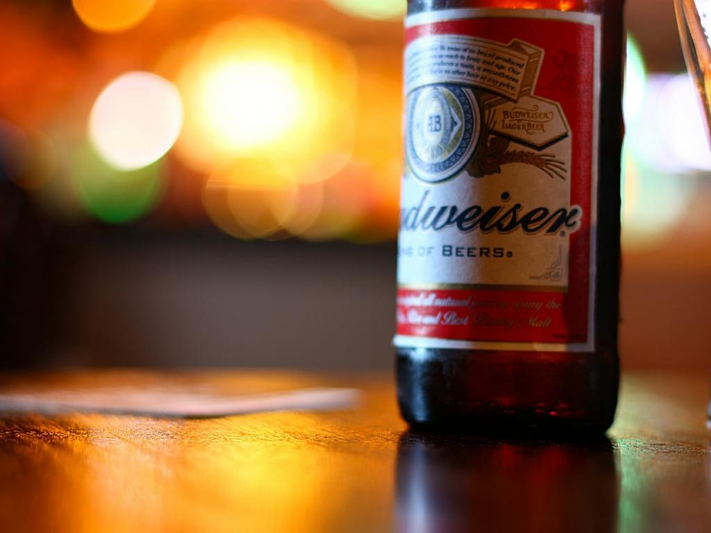 Anheuser-Busch InBev (BUD) Downgraded by ValuEngine